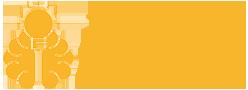 Gk in marathi logo